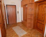 3 izbový byt Trenčianske Teplice 85 m2