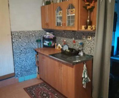 Na predaj rodinný dom 441 m2 Nová Baňa okres Žarnovica 79107