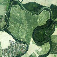 Poľnohospodárska pôda, Malinovo, 22000 m², Čiastočná rekonštrukcia