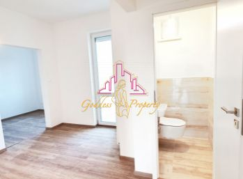 ELIMARK - PREDAJ, 3 izb BYT s 2x BALKÓNOM, 70 m2, Riazanska ul, Nové Mesto