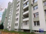 --PBS-- ++REZERVOVANÉ+++ Najlacnejší 2.-izbový byt v Trnave++ Ponúkame 2i byt o výmere 49 m2 v pôvodnom stave na ulici Na Hlinách++