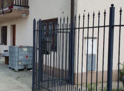 Ponúkame Vám na predaj Rodinný dom Bratislava-Ružinov, Nové záhrady IV. - Dvojgeneračný
