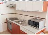 ID 2437  Prenájom: 3 izb. byt, Žilina – Vlčince