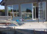 Novostavba 4i rodinného domu s terasou v obci Kyselica, okr.: Dunajská Streda