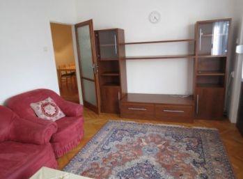 BA I. 3 izbový byt so zahradou - Slavicie udolie