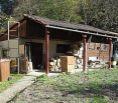 Veľký rodinný dom v kľudnom prostredí obce Sliač