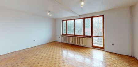 Ponúkame na predaj rodinný dom v Dubnici nad Váhom, pozemok 395 m2