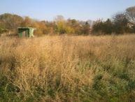 REALFINANC - Ponúkame Vám na predaj stavebný pozemok o výmere 1712m2 pre priemyselnú výstavbu - orná pôda v obci Ružindol cca 7 km Trnava
