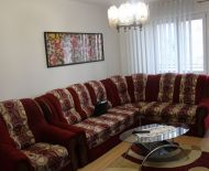3izbový byt na predaj v úplnom centre mesta Lučenec