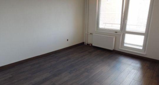 Exkluzívne na predaj 3izb byt s balkonom