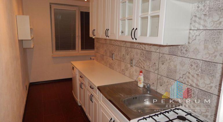 REZERVOVANE- Na predaj 3 izbový byt, 82 m2, Žiar Nad Hronom, Etapa