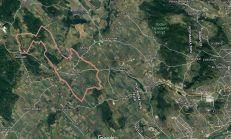 Pozemok na mnohoúčelové využitie  - Bicske, Maďarsko