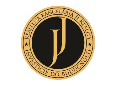 JJ Reality - Pozemok o výmere 4848 m2 s územným rozhodnutím pre bytový dom /Lučenec/