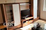 1 izbový byt - Liptovský Mikuláš - Fotografia 4