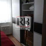 Na prenájom 2 izbový byt na Nejedlého ulici v Dúbravke