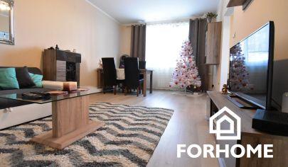 Exkluzívny predaj pekného, útulného 2 izbového bytu na predaj. NZ