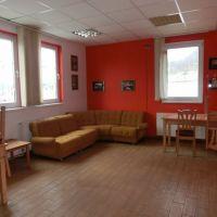 Iný, Pružina, 206 m², Čiastočná rekonštrukcia