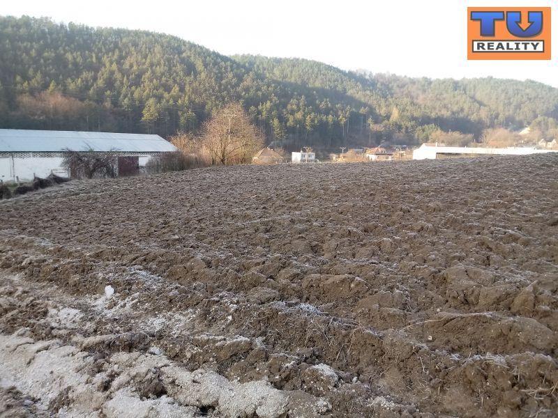 Ostatné plochy-Predaj-Nové Mesto nad Váhom-354042.00 €
