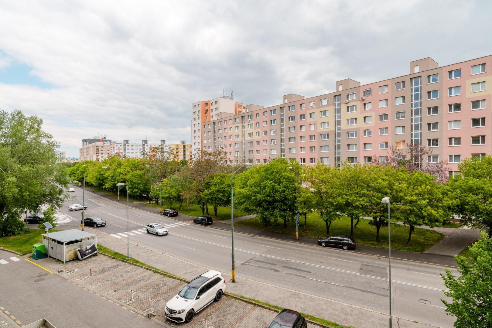 ponukabyvania.sk_Budatínska_1-izbový-byt_KALISKÝ