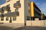 2 izbový byt - Rovinka - Fotografia 8