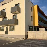 3 izbový byt, Rovinka, 72 m², Novostavba