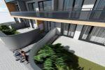 4 izbový byt - Rovinka - Fotografia 12