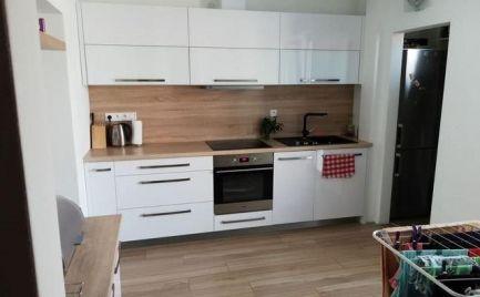 Exkluzívne 3i byt v Rajci - rezervované