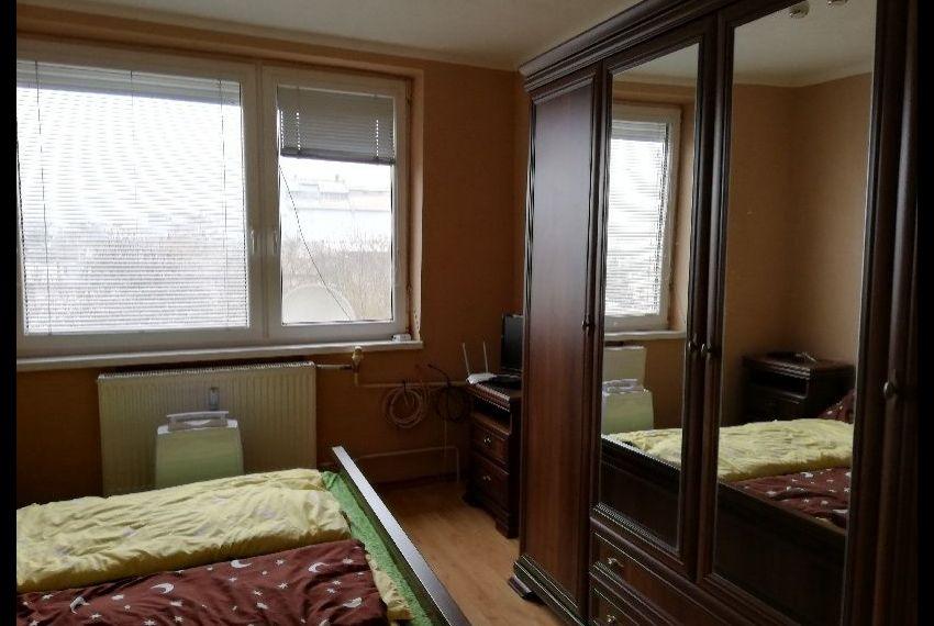 Predaj 2 izbový byt Pohronský Ruskov-2