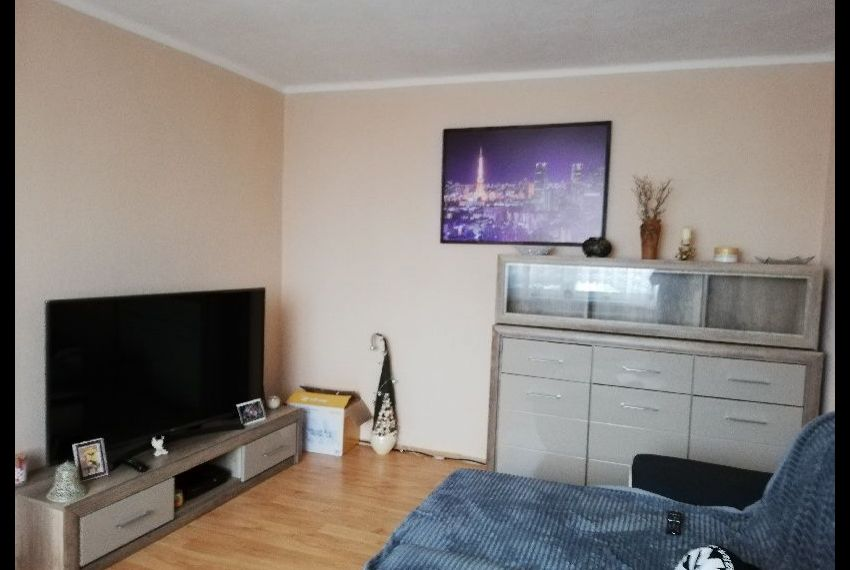 Predaj 2 izbový byt Pohronský Ruskov-5