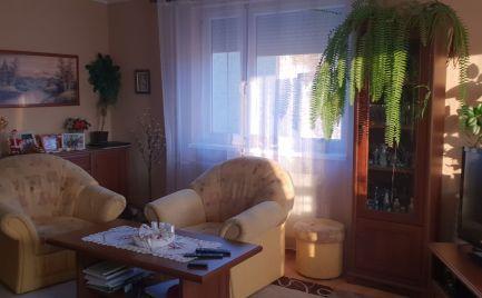 Ponúkame Vám na predaj čiastočne prerobený rodinný dom v obci  Kamenica nad Hronom