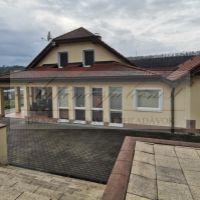 Rodinný dom, Sebedín-Bečov, 420 m², Pôvodný stav