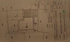 Vo výstavbe!! Rodinný dom v Malom Raji - lokalita mladých