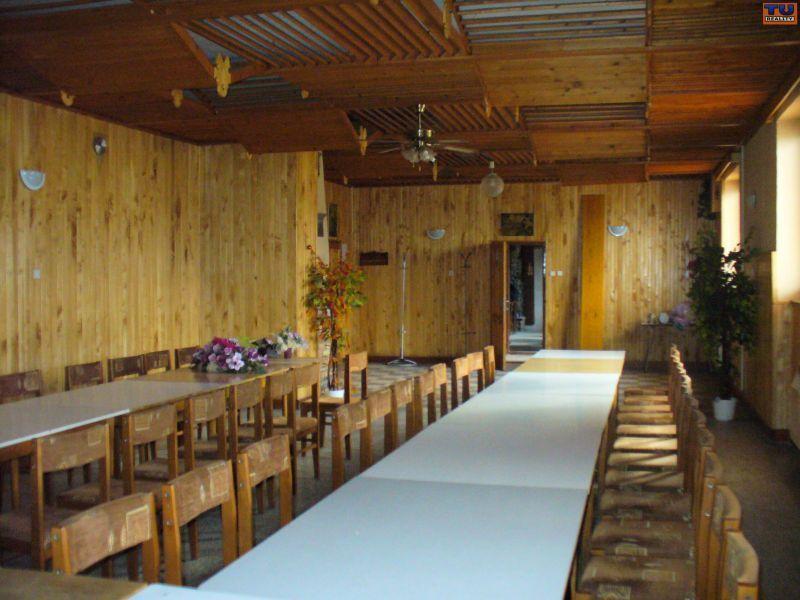 Reštaurácia-Predaj-Spišské Vlachy-49000.00 €
