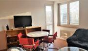 Prenájom 3 - izbového zariadeného bytu Hliny 8