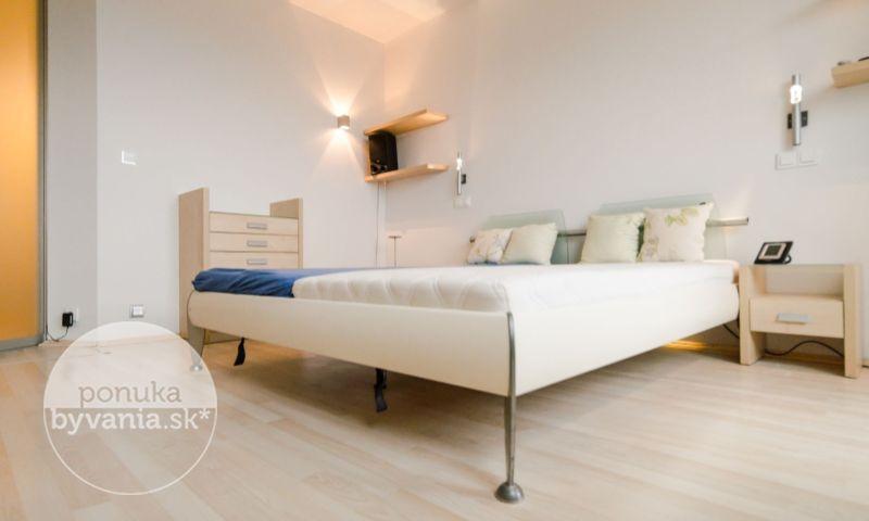 ponukabyvania.sk_Jamnického_3-izbový-byt_BARTA