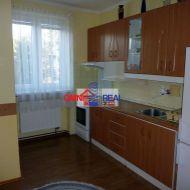 Pekný 3 izb. byt, Žitná ul., 2/2 s garážou veľkou pivnicou v cene, vlastné kúrenie