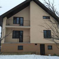 Rodinný dom, Šarišské Michaľany, 280 m², Kompletná rekonštrukcia