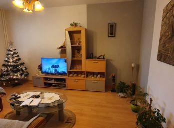 3 izbový byt Košuty1