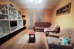 3 izbový byt v Trenčianskych Tepliciach na predaj, 74m2, balkón, lodžia.
