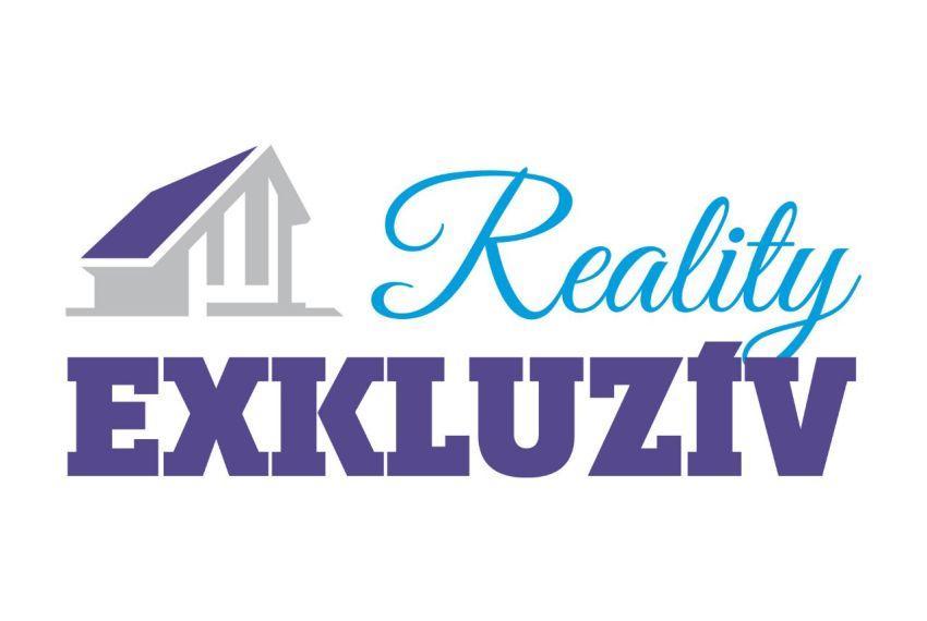 Predaj Rodinné domy Málaš-9