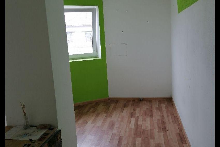 Predaj Rodinné domy Málaš-2