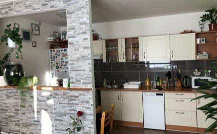 2,5-izbový byt na predaj na Podbrezinách