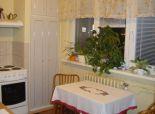 Skalica: 3 - izbový byt vo vyhľadávanej lokalite