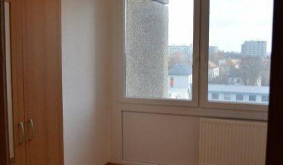 Na predaj 2. izbový byt Ružinov, Vlčie Hrdlo.