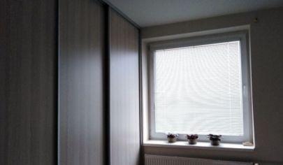 Na predaj 3.izbový byt, Senec, Jesenského.