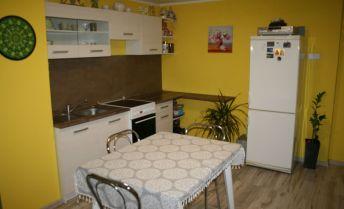 Ponúkame Vám na predaj rodinný dom v obci  Vištuk