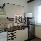 Na prenájom 1 izbový byt na Mierovej ulici v Ružinove