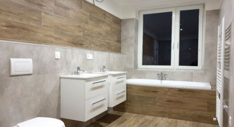 Nadštandardný 4 izb. byt so šatníkom, nová rekonštrukcia- Trenčín
