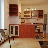 4 izbový byt, Trenčín, 97 m², Novostavba