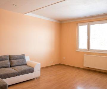 Jednoizbový byt v Ružomberku na prenájom